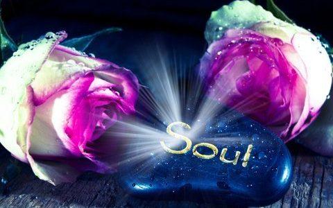 Soul_dreamstime_xs_15016127