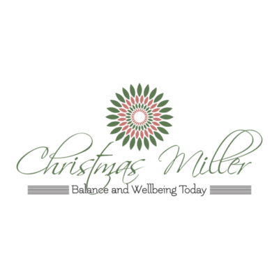 christmas-miller_logo_sourcefile-01-1