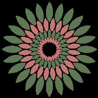 christmas-miller_logo