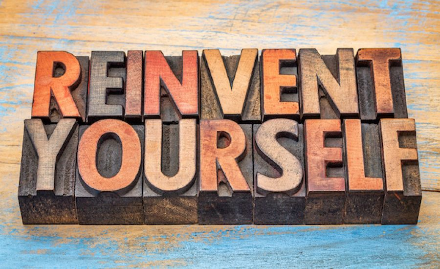 Personal Development – Why We Should do It
