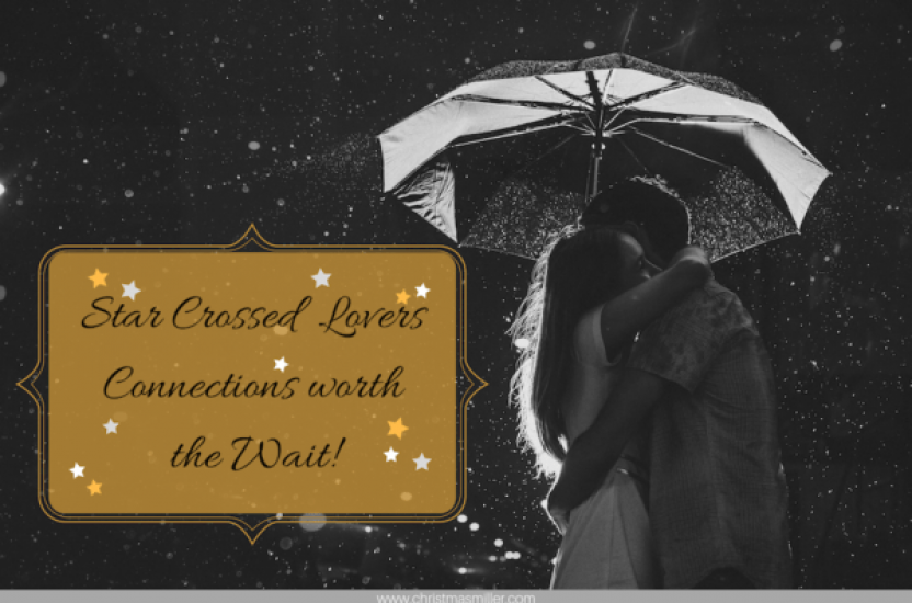 The Importance of Connection – Before Intimacy in a Relationship