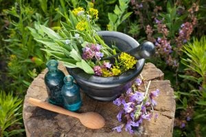 5 Alternative Healing Methods that Create Wellbeing
