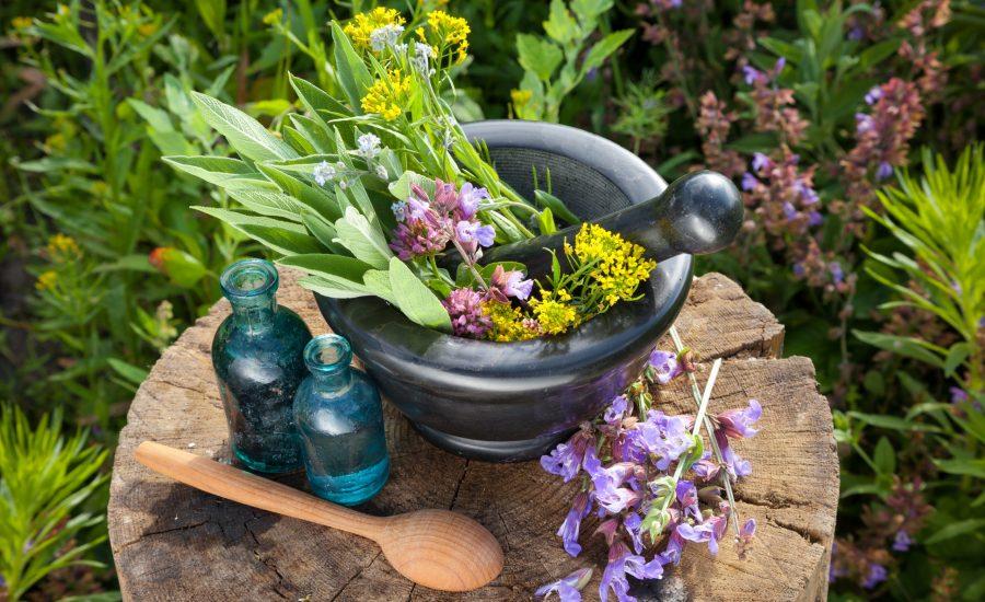 5 Alternative Healing Methods that Create Wellbeing