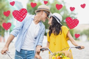 Ready for Love? How to Know it's the Right Time