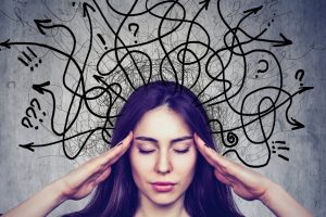 The Power of Conscious Awareness and Critical Thinking
