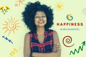 Why Being Happy is Healthy for You