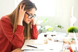 Feel Professionally Stuck? 5 Ways to Enhance Your Career